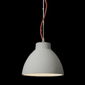 Wever & Ducré Bishop 6.0 SHADE lampe à suspension