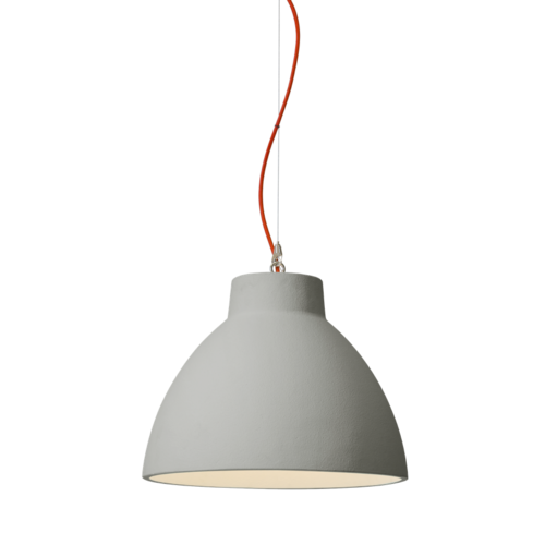 Wever & Ducré Bishop 6.0 SHADE  hanglamp