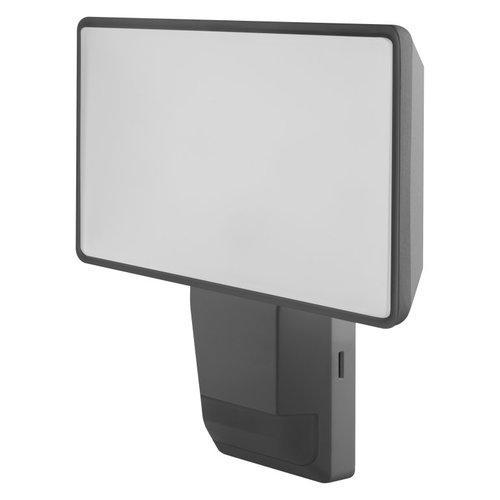 OSRAM Endura PRO IP55 LED schijnwerper 27-250W met sensor