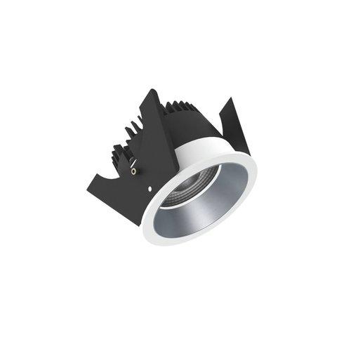LED Inbouwspot STRADA 75 HV-FD 600Lm DIM CRI93