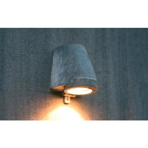 Royal Botania Country Wall Lamp Beamy Wall Outdoor