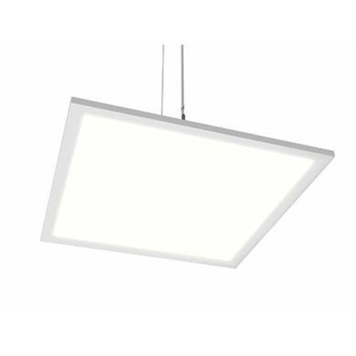 LioLights PANNEAU LED 60x60cm 40W 4000Lm BUDGET