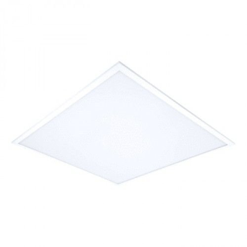 LioLights LED PANEL 60x60cm 40W 4000Lm BUDGET - Copy
