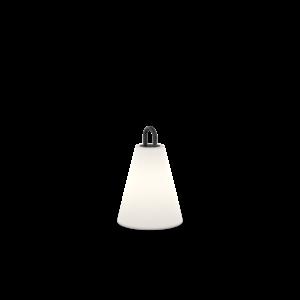 Wever & Ducré Lampe de table LED CACTUS extérieur 13813/02/31 - Copy
