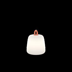 Wever & Ducré COSTA 2.0 LED d'extérieur