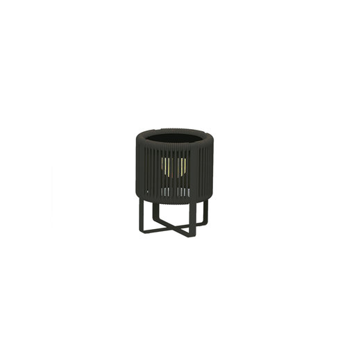 Royal Botania Ropy Table Light solar LED