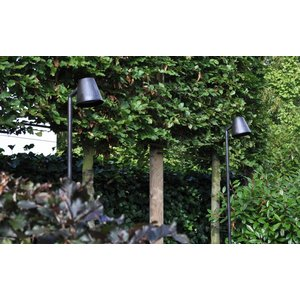 Royal Botania Rural garden lamp PARKER path