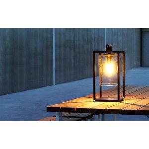 Royal Botania DOME SMALL LED lampe de table