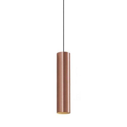 Wever & Ducré Ray 3.0 LED hanglamp