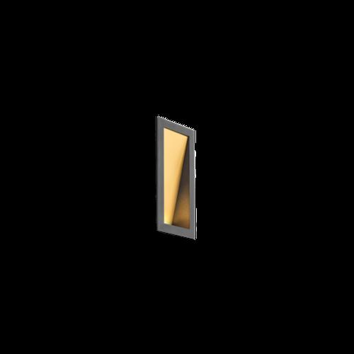 Wever & Ducré Themis WALL 1.7 LED luminaire encastré