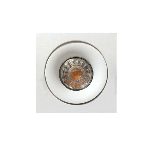 LioLights Recessed spot DL921 GU10 orientable