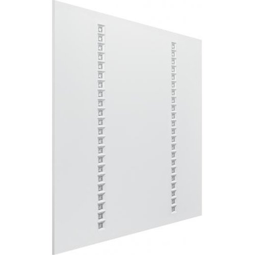 OSRAM LED PANEL IndiviLED 600 UGR <16