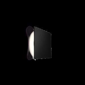 Wever & Ducré LED Wall lamp MILES 2.0 CARRÉ