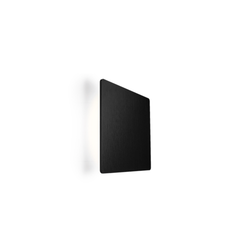 Wever & Ducré LED Wandlamp MILES 2.0 CARRÉ