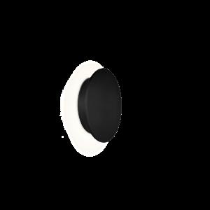 Wever & Ducré LED Wandlamp MILES 2.0 ROUND