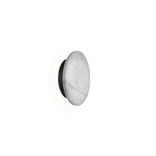 Wever & Ducré LED Wall light MILES 2.0 ROUND