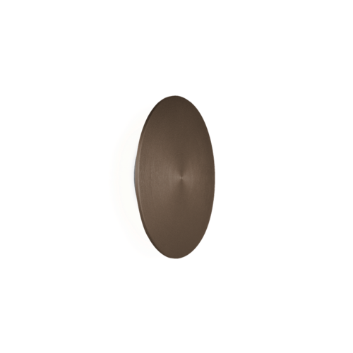 Wever & Ducré LED Wall light MILES 3.0 ROUND