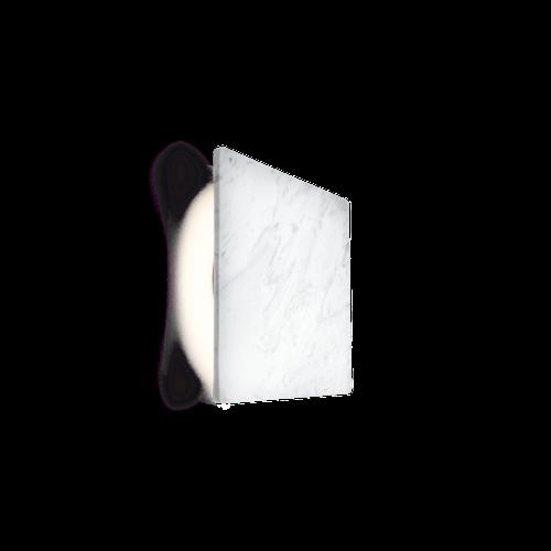 Wever & Ducré LED Wandlamp MILES 3.0 CARRÉ