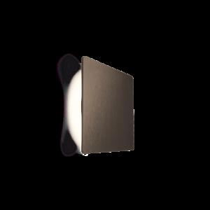 Wever & Ducré LED Wall lamp MILES 3.0 CARRÉ