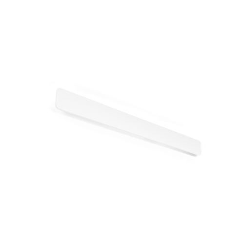 Wever & Ducré LED Wandlamp MILES 9.0