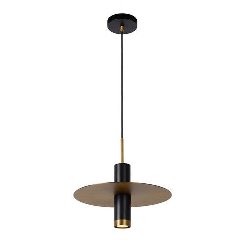 Lucide SELIN - Hanglamp - GU10