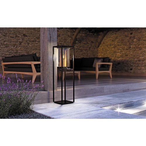 Royal Botania DOME move LED floor lamp