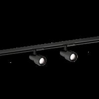 SARA ON TRACK 1.0 LED