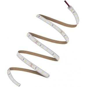 Ledvance LED STRIP VALUE-600Lm/m PROTECTED rol 5m IP65