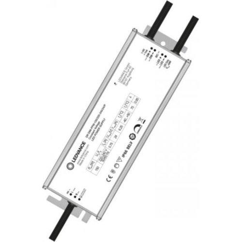 Ledvance 24V LED DRIVER 1–10V DIM OUTDOOR PERFORMANCE
