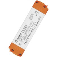 24V LED DRIVER VALUE
