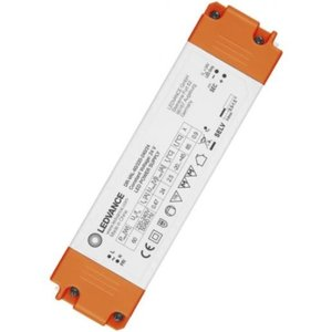 Ledvance 24V LED DRIVER VALUE