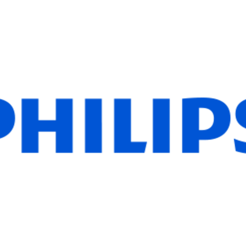 Philips verlichting