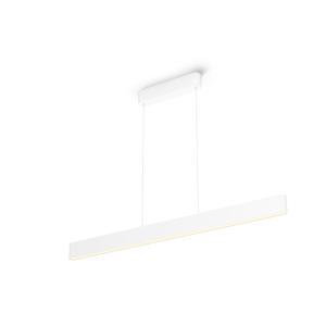 Philips Hanglamp Hue Wit en gekleurd licht Ensis 4090331P9