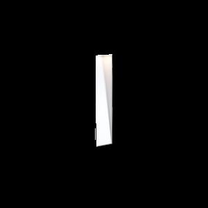 Wever & Ducré Luminaire encastré Strange WALL 2.7 LED