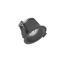 Spot à encastrer LED Linea 75 HV-FD 600Lm DIM 40 ° CRI93