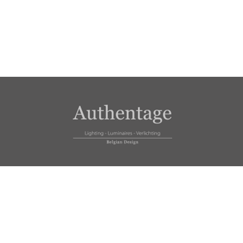 Authentage