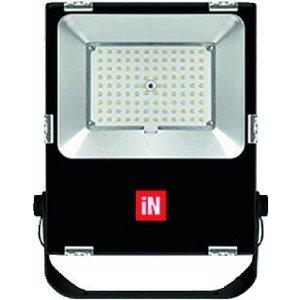 Performance In Lighting LED floodlight P50 S / EW