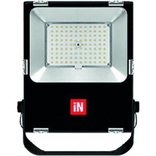 Performance In Lighting LED schijnwerper P50 S/EW