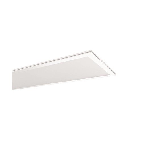 LioLights Challenge LED panel 1200 x 300 mm 36W - 3960Lm DIM