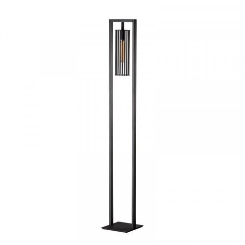ETH Birdy floor lamp - black - 05-VL8385-30