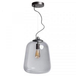 ETH Benn hanging lamp - black - 05-HL4473-30