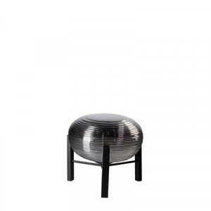ETH Table lamp Carl - black - 05-TL3346-3036