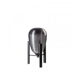 ETH Tafellamp Carl - zwart - 05-TL3345-3036