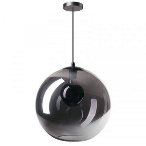 ETH Orb hanging lamp - 40cm - black - 05-HL4264-3036