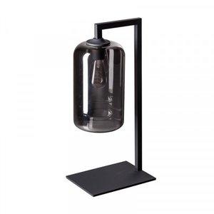 ETH Lampe de table John - Noir - 05-TL3352-30