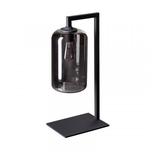 ETH Table lamp The john - black - 05-TL3352-30
