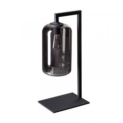 ETH The john table lamp - black - 05-TL3352-30