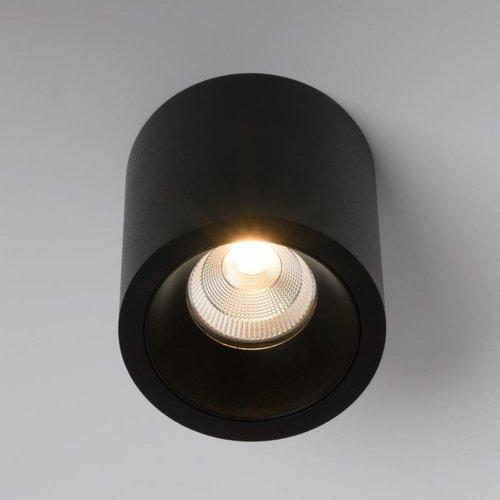 Absinthe Module LED spot de plafond design R 3000 ° K