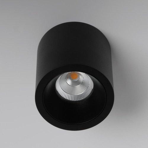 Absinthe Module Spot LED Design R 2700 ° K