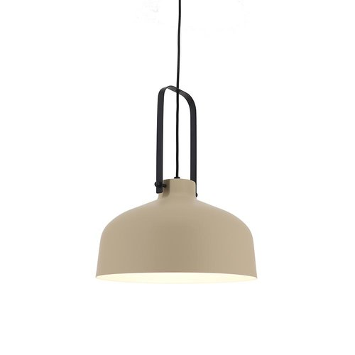 LioLights hanging lamp MENDOZA HL 321